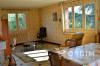 Beau pavillon de 118m² - 4 pièces BEAULIEU SUR LOIRE