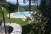 Maison Mouans Sartoux 4 pièce (s) 190 m² Mouans Sartoux