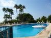 Cannes Californie avec piscine Cannes