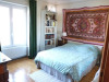 Bergerie 6 pièces, 130 m² - Senlis (60300)
