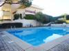 Villa sur le toit Cannes Croix des Gardes Vue Mer Cannes