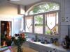 Maison, 130 m² - Centre Ville de Cognac (16100)