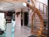 Magnifique propriété atypique 300m² Sud de Vienne