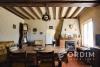 Maison Saint Fargeau 5 pièce (s)