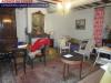 Maison / villa 8 pièces, 134 m² - Proche Aspet (31510)