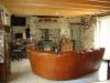 Maison de campagne, 154 m² - Loguivy Plougras (22780)