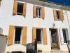 vente Maison / Villa  7 Pièce(s)  Montlieu la Garde