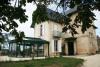 vente Maison / Villa  8 Pièce(s)  Villeneuve