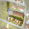 Vente maison / villa Pollionnay (69290)