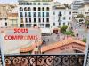 2 pièces Cannes