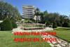 4 pièces, 100 m² - Cannes (06400)