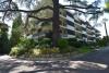 Cannes - 2 pièces 69,43 m² en dernier etage, 69,43 m² - Cannes (06400)