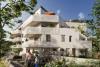 3 pièces, 69 m² - Dijon (21000)