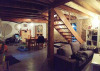 Bien immobilier, 100 m² - Pierric (44290)