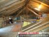 Maison autonome Arbas
