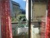 Appartement T2 BIS Bagneres de Luchon