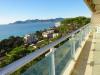 Cannes Appartement 3/4 pièces Vue mer Cannes