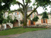 Belle maison en pierre St Front sur Lemance