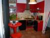 Maison de ville, 95 m² - Istres (13800)