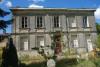 vente Maison / Villa  6 Pièce(s)  Berson