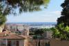 5 pièces Cannes