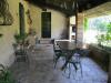 Vente de prestige maison / villa Puget (83480)