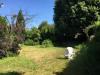 Maison de maître au coeur du village de Mandres Le, 200 m² - Mandres les Roses (94520)