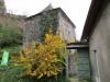 Maison montagne Mauleon Barousse