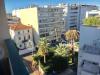 Studio Cannes