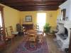 Maison, 343 m² - Limitrophe de Cognac (16100)