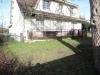 vente Maison / Villa  7 Pièce(s)  Aulnay sous Bois
