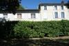 vente Maison / Villa  8 Pièce(s)  Gauriac