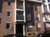 Appartement, 53 m² - Lille (59800)