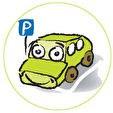 Vente parking Carnon plage 28000€ - Photo 1