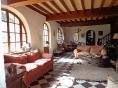 Vendita casa Cherisy 283500€ - Fotografia 2
