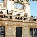 Deluxe sale house / villa Aix en provence 1590000€ - Picture 1