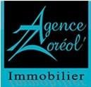 Commercial property sale shop Le tampon 283800€ - Picture 2