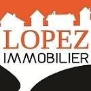 Sale building Mazamet 138000€ - Picture 1