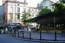 Vente local commercial Toulouse 139 000€ - Photo 2