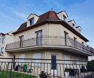 Vente appartement Montesson 345000€ - Photo 1