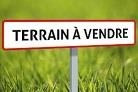 Vente terrain Montauban 82 500€ - Photo 1