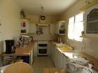 Vente maison / villa Chateaubriant (44110)