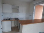 Location appartement Nimes 580€ CC - Photo 6