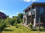 Vente maison / villa Monchy le preux 224600€ - Photo 1