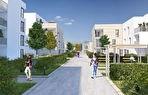 Produit d'investissement appartement La rochelle 498750€ - Photo 3