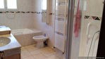 Rental house / villa Bram 1 000€ CC - Picture 5