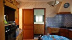 Rental house / villa Bram 1 000€ CC - Picture 3