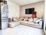 Vente maison / villa Houilles 395000€ - Photo 2