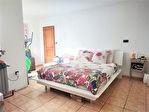 Vente maison / villa Houilles 395000€ - Photo 4