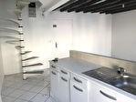 Vente maison / villa Le port marly 165000€ - Photo 2